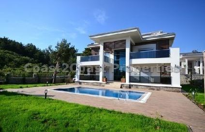Why Should One Hire Real Estate Agencies | Coast2Coast Properties Turkey | Scoop.it