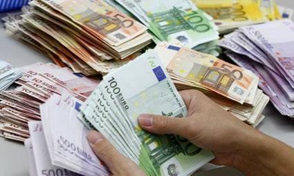 FRANCE: Lutte contre la corruption, la France s'active | Corruption | Scoop.it