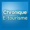 Les meilleures marques en tourisme mobile [INFOGRAPHIE] | e-Tourism and hospitality | Scoop.it