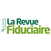 Paiement de la CFE 2013 et dégrèvements à demander | Fiscalité & droit pour les entreprises | Scoop.it
