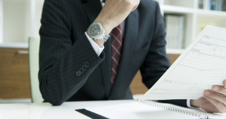 How to Be Fabulous in a #Job #Interview | Interview Advice & Tips | Scoop.it