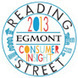 Exclusive teaching methods deny children a full opportunity to develop all necessary reading concepts and skills at Egmont – Reading lives | Academic Reading | Scoop.it