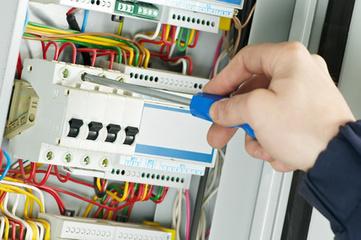 [astuce] Coupure d'électricité, que faire ? | Immobilier | Scoop.it