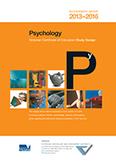 Pages - Psychology Index | VCE Psychology - Unit 3 | Scoop.it