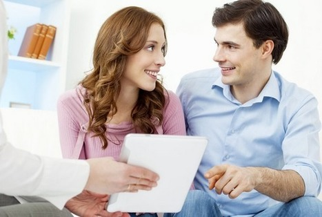 Online Loans With Bad Credit - Derive Payday Fast Cash For Hard Times | Online Loans with Bad Credit | Scoop.it