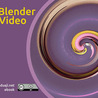 blender ebook