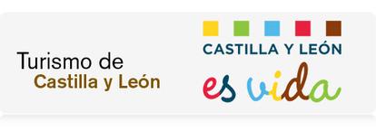 Cursos de Formación Turística 2015 en Castilla y León | Empleo Palencia | Scoop.it