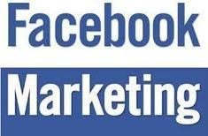 How Effective Is Facebook Marketing? | Startup a new world | Scoop.it