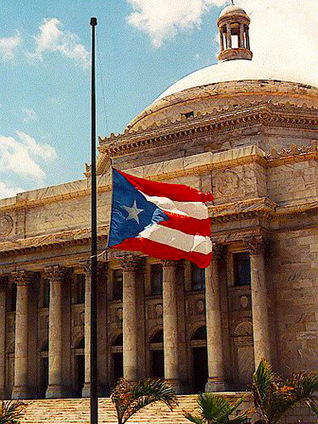 Puerto Rico Government   Business News & Finance   Scoop.it