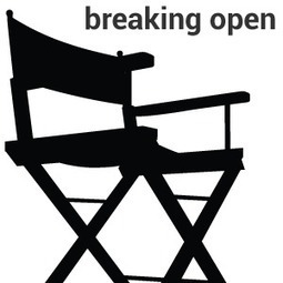Breaking Open Gradle Build System | Groovy, Gradle & Grails | Scoop.it