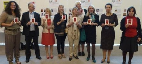 European Women's Lobby Européen des femmes : MEPs give prostitution at sporting events the red card   #Prostitution : trafic et tourisme sexuel (french AND english)   Scoop.it