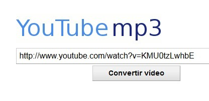 Convertidor YouTube a mp3 | DISEÑO Y RECURSOS WEB | Scoop.it
