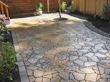 Looking For Outdoor Patio Concepts And Ideas   Patio Ideas   Scoop.it