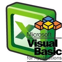 Cours de formation PDF sur Excel VBA | Excel | Scoop.it