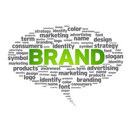 The Secret to Branding a Blog: Blog Marketing and Consumer Buying | Social Media Savvy | Scoop.it