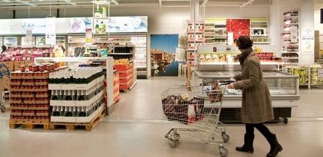 Ikea, Conforama, Leroy Merlin… leurs méthodes pour nous vendre plus | Manager magasin | Scoop.it