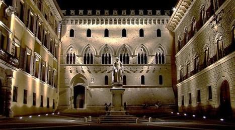 Mps: se Siena non conta niente   Il Cittadino Online   Monte dei Paschi ... di Siena ?   Scoop.it