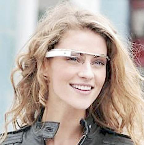 Realidad aumentada: la tecnología dota al ser humano de un «séptimo sentido» | Curso #ccfuned: Realidad aumentada aplicada a la educación. | Scoop.it