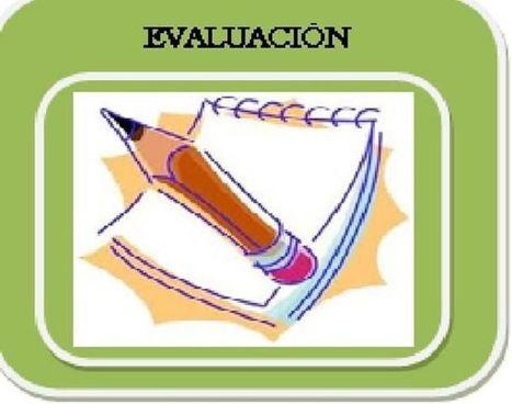 Elaboración de Rúbricas – Guía Básica | eBook | Coses del Joan | Scoop.it