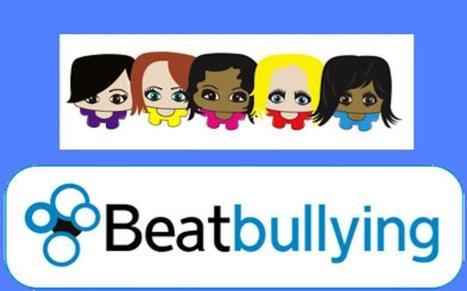 Μαθητές γίνονται διαδικτυακοί μέντορες κατά του bullying, της Λίνας Γιάνναρου | Kathimerini | ΝΕΕΣ ΤΕΧΝΟΛΟΓΙΕΣ ΚΑΙ ΦΙΛΟΛΟΓΙΑ | Scoop.it