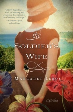 Book Review: The Soldier's Wife | Book Reviews & Giveaways | Scoop.it