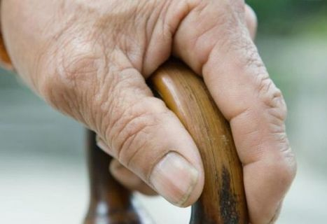 Terapia genética anti-Parkinson | CMC_VivirmasVivirmejor | Scoop.it