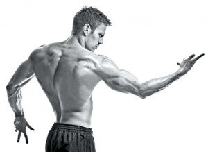 Muscle myths | Exercise you Body. | Scoop.it