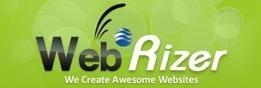 Webrizer - Web Design Sydney | Web Design Company In Sydney | Web Designer Sydney | Scoop.it