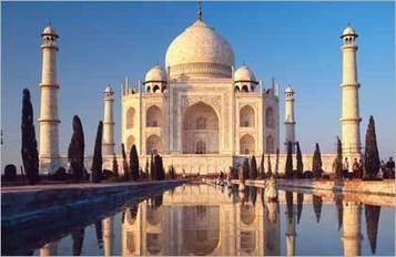 Delhi to manali tour package | Book Cab In Chandigarh | Scoop.it