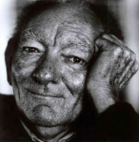 Tributes to 'humble and quiet' Irish playwright Brian Friel after he dies aged 86 - Daily Mail | The Irish Literary Times | Scoop.it