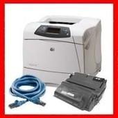 HP Laser 4200N Printer | HP Printer | Scoop.it