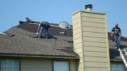 Keep certain things in mind while hiring the roofing contractor. | Roofing Contractor | Scoop.it
