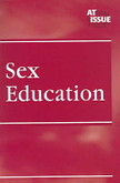 Sex Education | Sex Education | Scoop.it