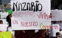 El Universal - Los Estados - Inician proceso contra ex alcalde de Durango por fraude | Daño en Propiedad Ajena y Fraude | Scoop.it