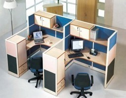 Extra Storage for Your Office | Home Improvement | Scoop.it