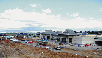 Central Maui Commercial Inventory Expands Dramatically - Maui Weekly | Commercial Real Estate Investment | Scoop.it