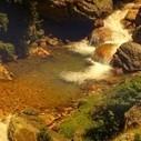 Les Sources ferrugineuses du Moudang | Vallée d'Aure - Pyrénées | Scoop.it