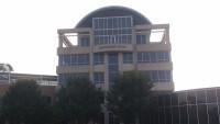 KSU Announces International Expansion - Patch.com   International Education in Australia   Scoop.it