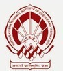 Download NERIST NEE Admit Card 2014 Entrance Exam Hall Ticket | Jobsplazza | Scoop.it