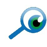 Web Scraping   Web Scraping   Competitor Price Monitoring   Website Scraping   Competitor Price Monitoring   Scoop.it