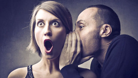 On embauche des Community Manager ? | Solutions locales | Scoop.it
