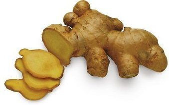 Ginger in the prevention of Atherosclerosis or other lipid-binding diseases | Herbs & Spices | Scoop.it