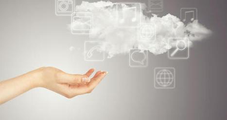 Cisco passe du nuage au brouillard pour accélérer l'innovation dans l'Internet des Objets   L'Atelier: Disruptive innovation   IT , Innovation digital   Scoop.it