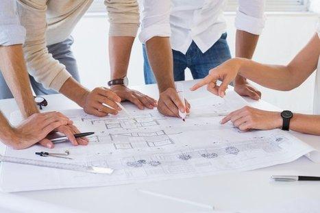 Scia 2: i titoli edilizi e i procedimenti per ogni tipologia di intervento | Urbanistica e Paesaggio | Scoop.it