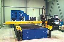 Factors to Consider While Buying Plasma Cutting Machine and Its Benefits   CNC Cutting Machine   Scoop.it