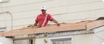 How to choose Siding services in Newark   Renovations   Scoop.it