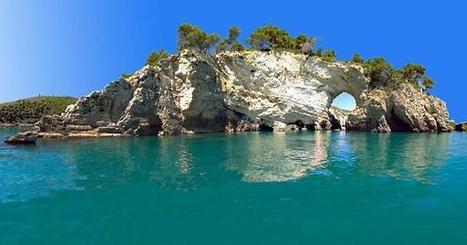 Puglia, ma che turismo è? La regione più amata? La Basilicata | Girando in rete... | Scoop.it