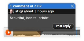 SoundCloud - Your Sound, At The Heart | Sites et applications pratiques et marrantes | Scoop.it