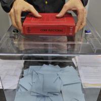BePolitics.be, un site pour ne pas voter idiot - RTBF Belgique | Vote des étrangers - Belgique | Scoop.it