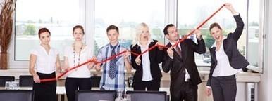 Innovative Ecommerce Website Design Services | Web Development Company | Scoop.it